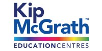 Kip McGrath Grantham