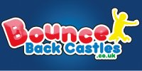 Bounce Back Castles Ltd (Norfolk Combined Youth Football League)