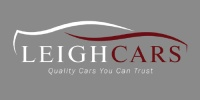 Leigh Cars Ltd