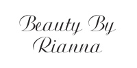 Beauty By Rianna