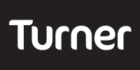 Turner Sales & Lettings