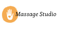 Massage Studio Olney