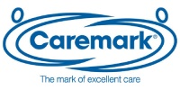 Caremark Cardiff & The Vale