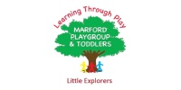 Marford Little Explorers