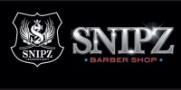 Snipz Barber Shop