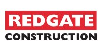 Redgate Construction