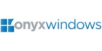 Onyx Windows