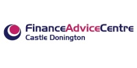 Finance Advice Centre (Notts Youth Football League)