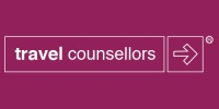 Travel Counsellors Ltd
