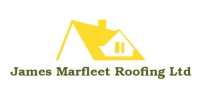 James Marfleet Roofing Ltd