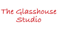 The Glasshouse Studio