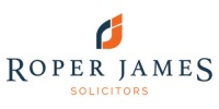 Roper James Solicitors