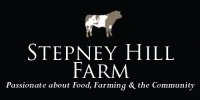 Stepney Hill Farm Shop
