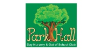 Park Hall Day Nursery