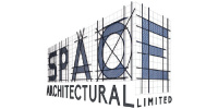 Space Architectural Ltd