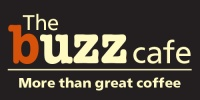 The Buzz Cafe (Oxford Mail Youth Football League)