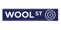 Wool St (Ipswich & Suffolk Youth Football League)
