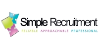 Simple Recruitment (South West) Ltd