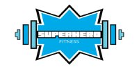 Superhero Fitness