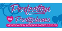 Perfection by Partychums