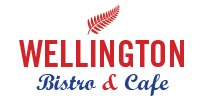 Wellington Bistro and Cafe