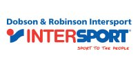 Dobson & Robinson Intersport