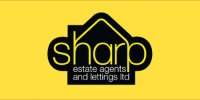 Sharp Estate Agents Ltd (Accrington & District Junior League)