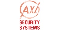 AXL Security Systems