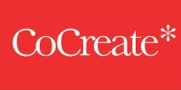 CoCreate Design and Marketing Ltd.