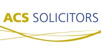 ACS Solicitors