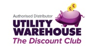 Utilty Warehouse