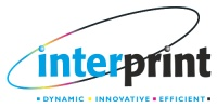 Interprint Printers