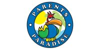 Parents Paradise Ltd