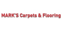 Mark's Carpets & Flooring