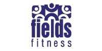 Fields Fitness