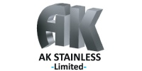 AK Stainless Ltd