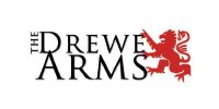 The Drewe Arms