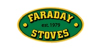Faraday Stoves