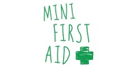 Mini First Aid Wrexham