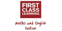 First Class Learning Leeds Roundhay
