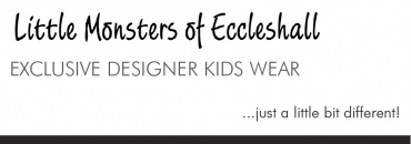 Little Monsters of Eccleshall