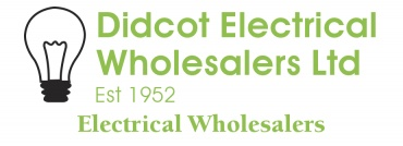 Didcot Electrical Wholesalers Ltd