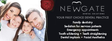 Newgate Dental Solutions