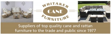 Whitaker Cane Furniture
