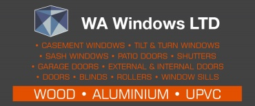 WA Windows Ltd