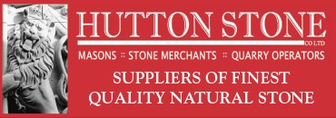 Hutton Stone Co. Ltd