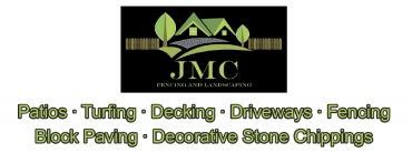 JMC Fencing and Landscaping