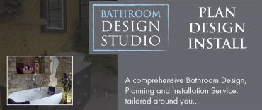 Bathroom Design Studio