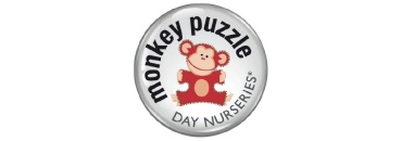 Monkey Puzzle Day Nursery Chesham