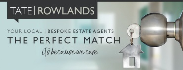 Tate Rowlands Estate Agents